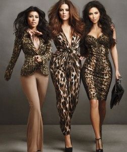 kardashian-sisters-pose-for-promoting-their-clothing-line-the-kard